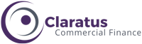 Claratus Commercial Finance
